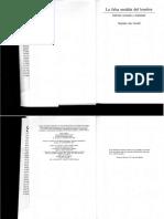 GOULD La falsa medida del hombre.pdf