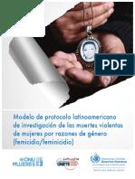 ProtocoloLatinoamericanoDeInvestigacion.pdf