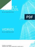 1.6 Vidrios y Plasticos.pptx