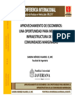 aprovechamientos_escombros.pdf