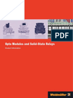 5660550000_OptoModules_SolidStateRelays