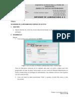 Laboratorio_Control de Acceso