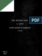 rotary_kiln-1910.pdf