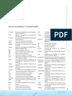 6. 2ª Comunicación Siglas Acrónimos y Convenciones