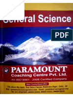 [sscpot.com] Paramount general science.pdf