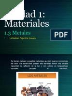Metales en la Construcción.pptx