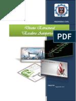 Escalera Autoportante PDF