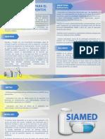 SIAMEDweb.pdf