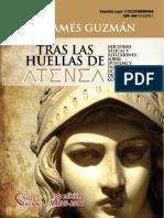 ATENEA - Radames Guzman (PDF)