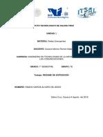 RESUME DE EXPOSICIÓN.pdf