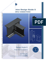 ASI Angle Cleat Design Guide 5.pdf