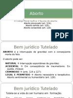 Aula_4_-_Aborto_124_125_126_127_128_