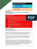 educ 5324-research paper1 esraeyriboz