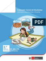 ECE_2DO-SECUNDARIA-A4_081116-1.pdf