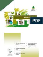 Booklet Pengelolaan Limbah B3 di Perkantoran.pdf