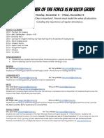 Agenda 125-129
