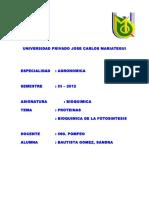 BIOQUIMICA sandra.doc