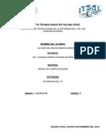 ESTANDAR 802.11F