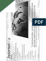 Internet-Terms.pdf