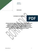 ApÇndice 1 Definiciones -.docx