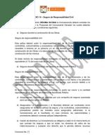 Anexo 14 TC Seguro de Responsabilidad Civil -.docx