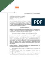 PROPUESTA DE SOLUCION AL  PROBLEMA ALUMBRADO PUBLICO.docx