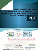 2. PSDA_UU tentang sda.pptx