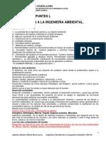 Resumen (I) Introd Ing Amb.