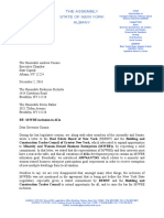 MWBE.421a.letter