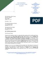 MWBE.421a.letter
