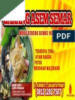 Garang Asem Semar REVISI Copy