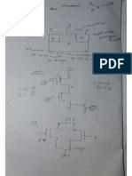 Electrical Part 2