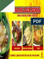 Garang Asem Semar ETALASE Copy
