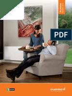 Purmo-technical-catalogue-radiators-full PR 01 2014 en PL