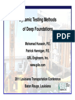Dynamic Testing Methods of Deep Foundations.pdf