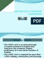 TOEFL Power Point (1)