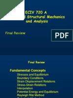 analisa struktur lanjut.ppt