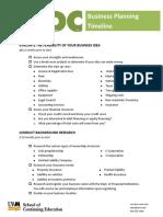 BusinessPlanningTimeline.pdf