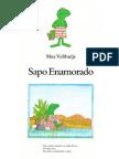 168751644-Sapo-Enamorado-PDF.pdf