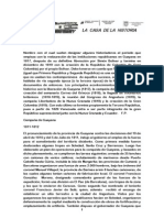 HV7-36 _Tercera República_