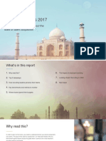 India Recruiting Trends Report 2017