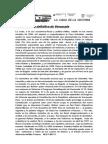 HV7-41 _La separación definitiva de venezuela_