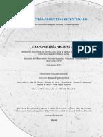 Uranometria