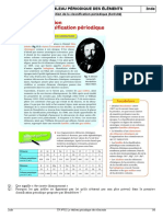 TP N°02 Le tableau périodique des éléments.pdf