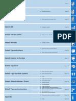 Catalog Sisteme Sanitare GEBERIT 2014-2015 Complet