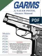 sig_p220to245.pdf
