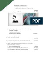 revisi ekonomi f4