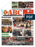 ABC n 338 Compact