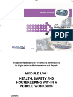 LV01- Health Safety - Issue 1.pdf