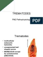 pm2 TREMATODES.ppt